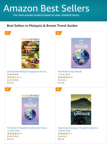 Amazon-Southeast-Asia-Best-Seller